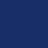 Online portal for storage unit payment